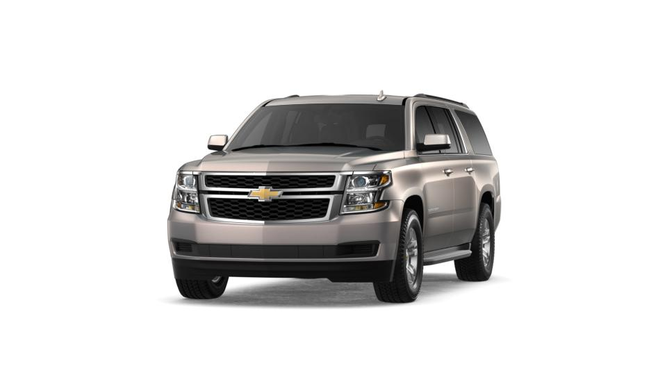 2019 Chevrolet Suburban Vehicle Photo in Oklahoma City, OK 73162