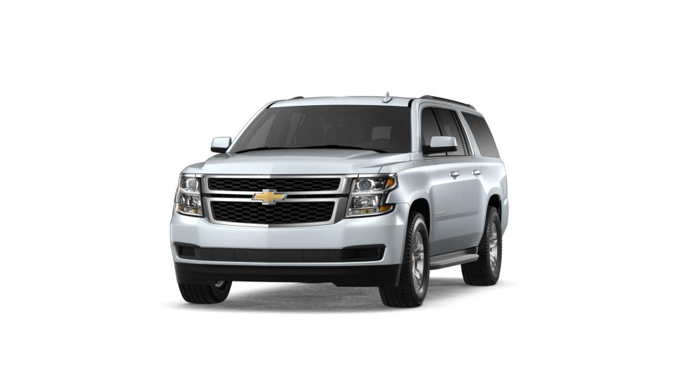 2019 Chevrolet Suburban Vehicle Photo in La Mesa, CA 91942