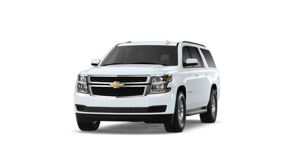 2019 Chevrolet Suburban Vehicle Photo in Selma, TX 78154