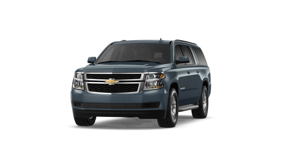 2019 Chevrolet Suburban Vehicle Photo in Harvey, LA 70058