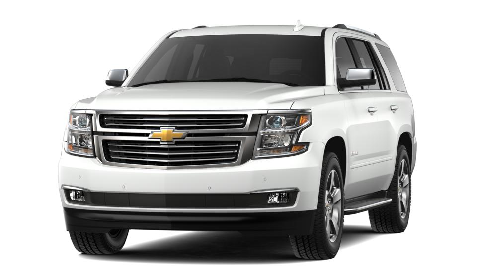 2019 Chevrolet Tahoe Vehicle Photo in Broussard, LA 70518