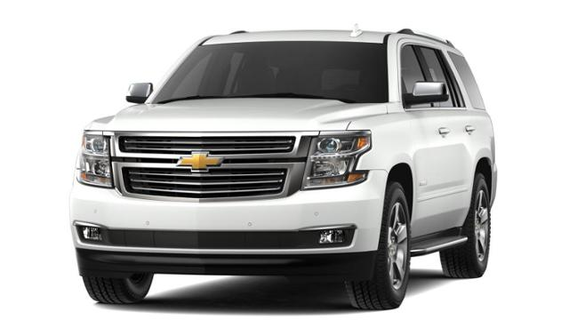 herrin-gear chevrolet in jackson | chevrolet dealer
