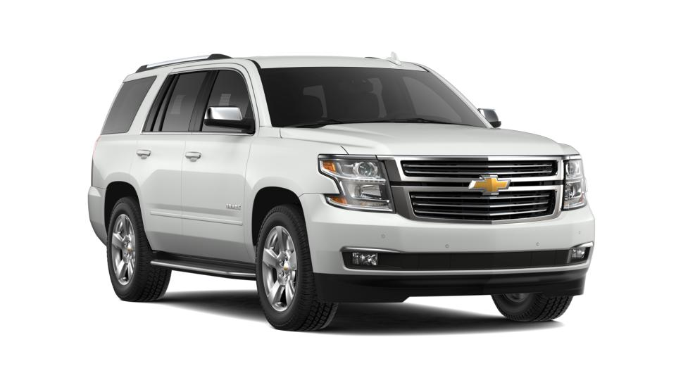 2019 Chevrolet Tahoe For Sale In Houma