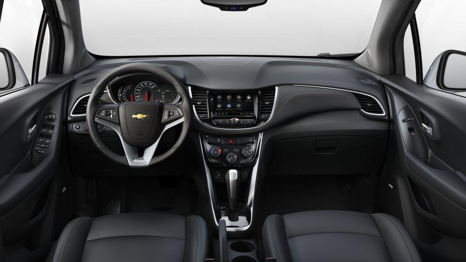 new 2019 chevrolet trax for sale at grieco chevrolet fort. Black Bedroom Furniture Sets. Home Design Ideas