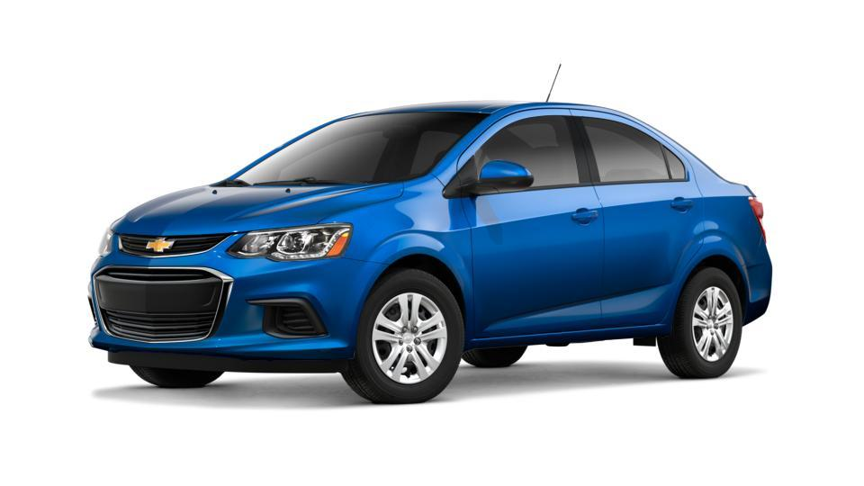 2019 Chevrolet Sonic for sale in Brunswick, Maine. | Cars ...