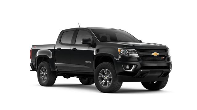 2019-chevrolet-colorado-vehicle-photo-in-riverhead-ny-11901