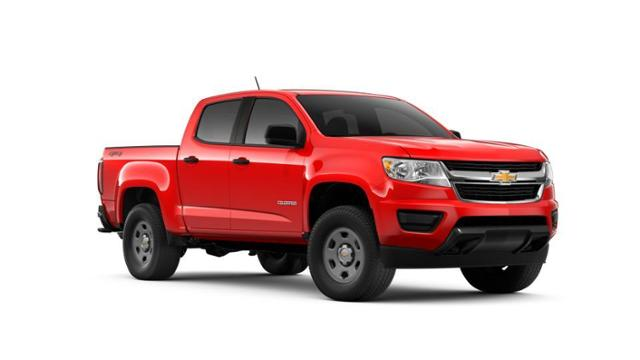 odysseyremotestarterflashinglightwirelocationhelpwiringjpg new2019 chevroletorfordville red hot 2019 chevrolet colorado new truck odysseyremotestarterflashinglightwirelocationhelpwiringjpg