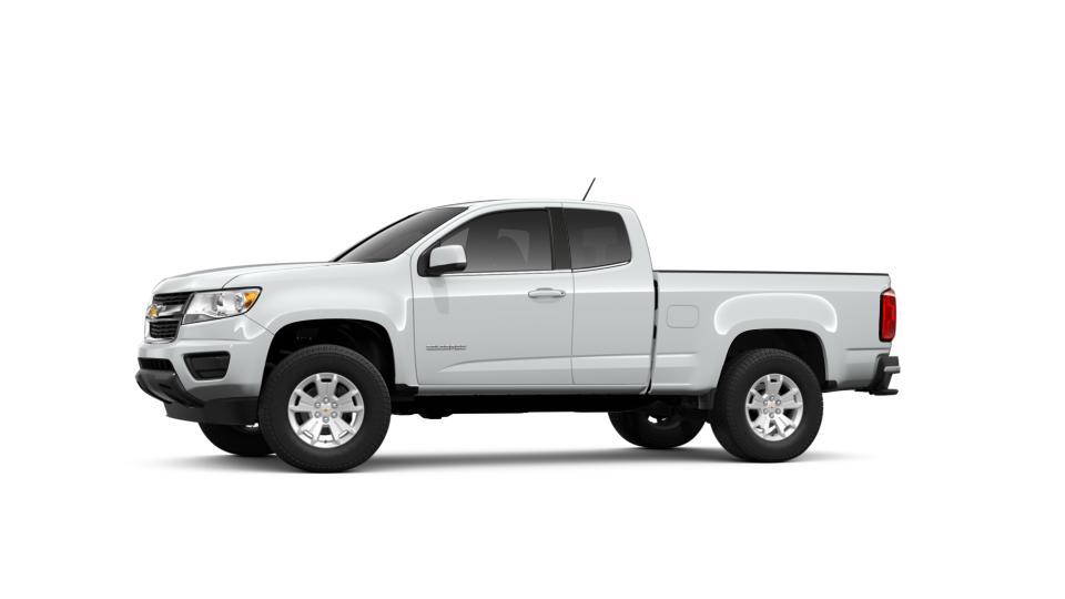 Country Chevrolet Warrenton Va >> New 2019 Chevrolet Colorado for Sale in Warrenton, VA ...