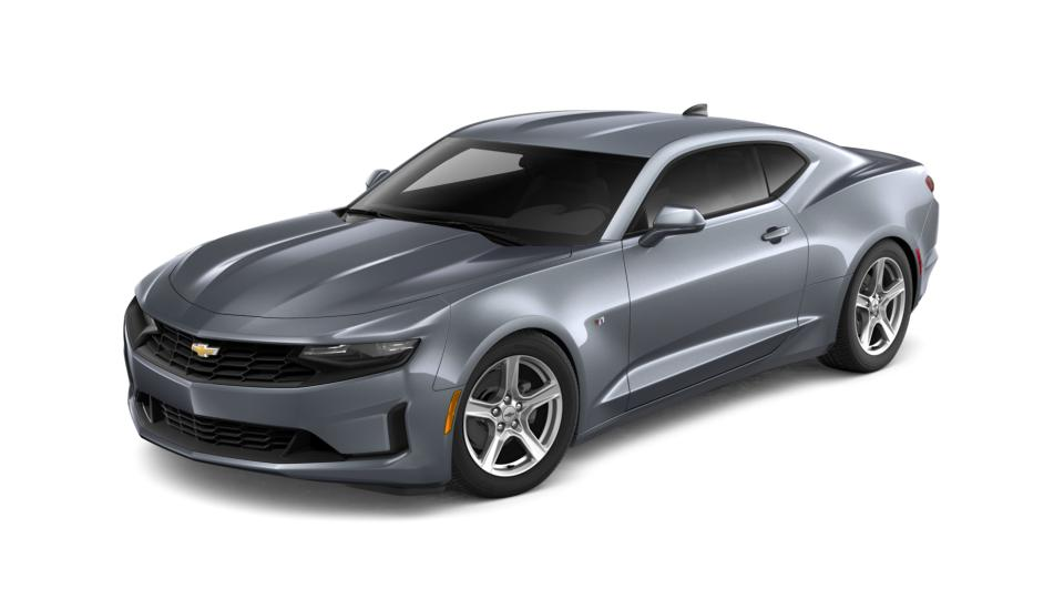 new chevrolet camaro 2dr cpe 2lt for sale in little falls nj c19231. Black Bedroom Furniture Sets. Home Design Ideas