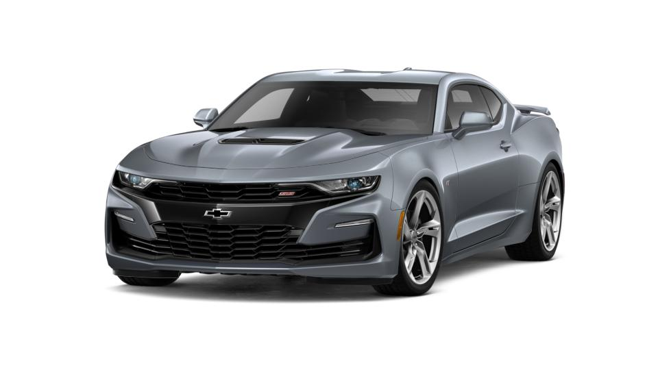 2019 Chevrolet Camaro Vehicle Photo in Dover, DE 19901