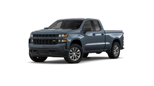 2019 Chevrolet Silverado 1500 For Sale In Delano 1gcrwbef0kz178567