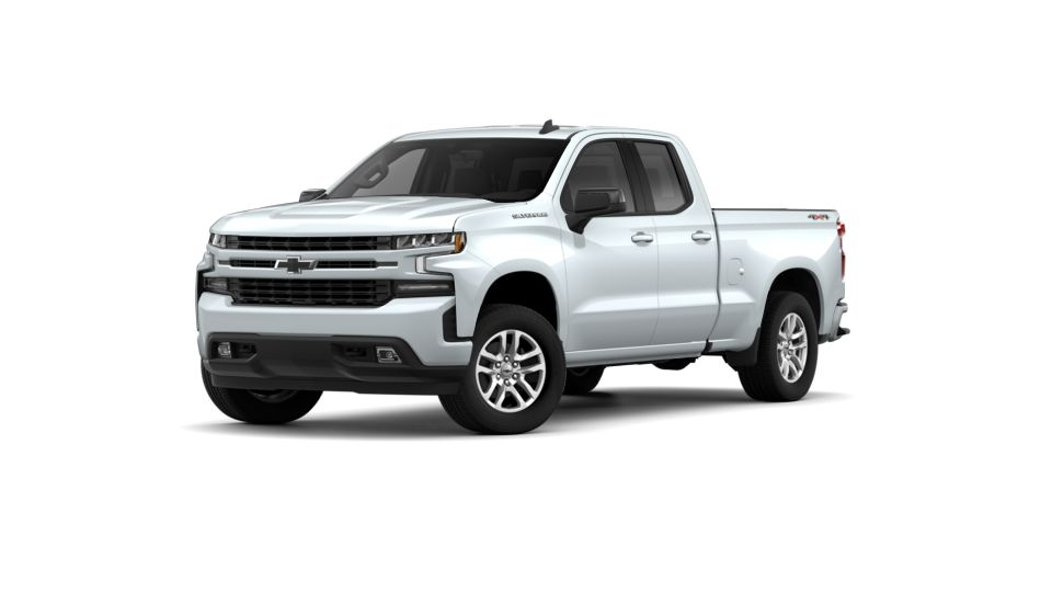 f67e756a40 2019 Chevrolet Silverado 1500 Vehicle Photo in Crossville