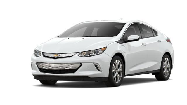 Victory Chevrolet Cadillac - New & Used Vehicles in Petaluma, CA