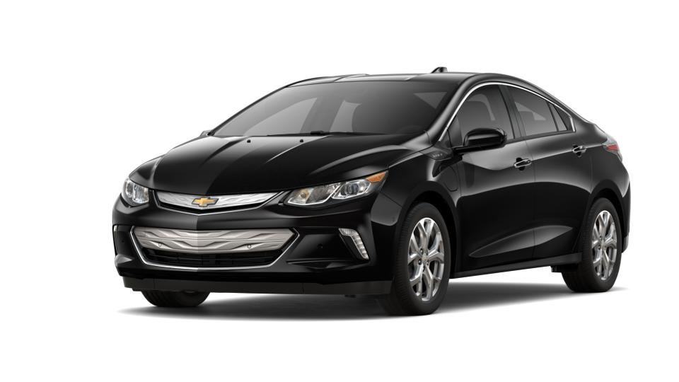 2019 Chevrolet Volt Vehicle Photo in Franklin, TN 37067