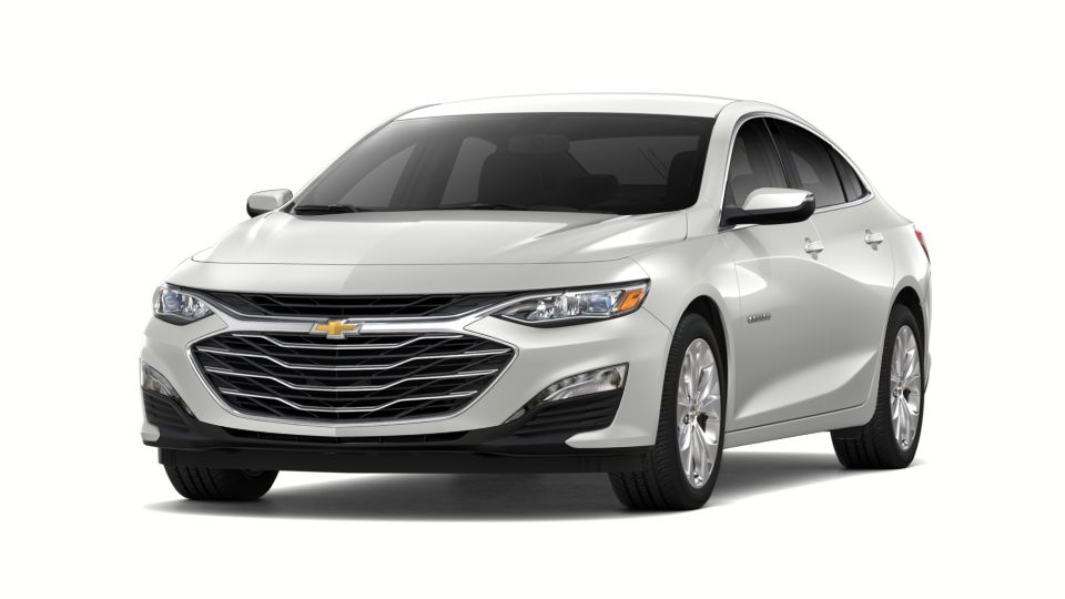 2019 Chevrolet Malibu Vehicle Photo in Bellevue, NE 68005