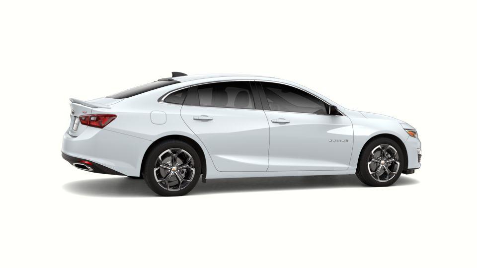 Everett Chevrolet Hickory Nc >> 2019 Chevrolet Malibu for Sale | Everett Chevrolet Buick ...