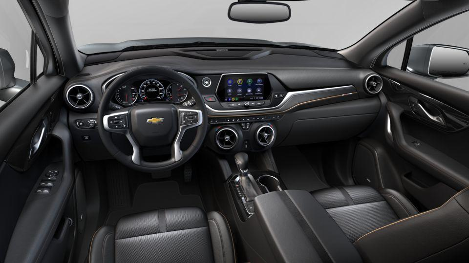 Welcome to Our Chevrolet Dealership in Idaho Falls- Smith ...