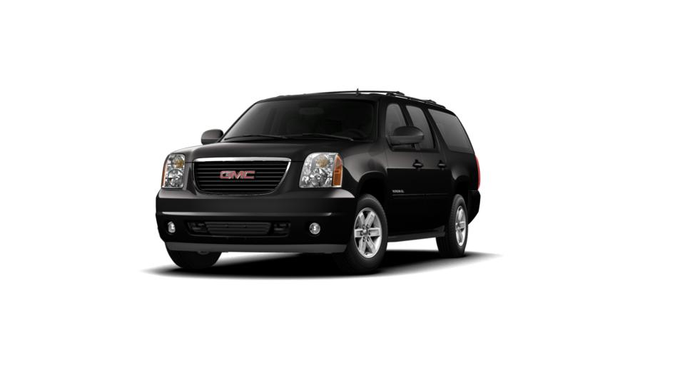2012 GMC Yukon XL Vehicle Photo in Temple, TX 76502