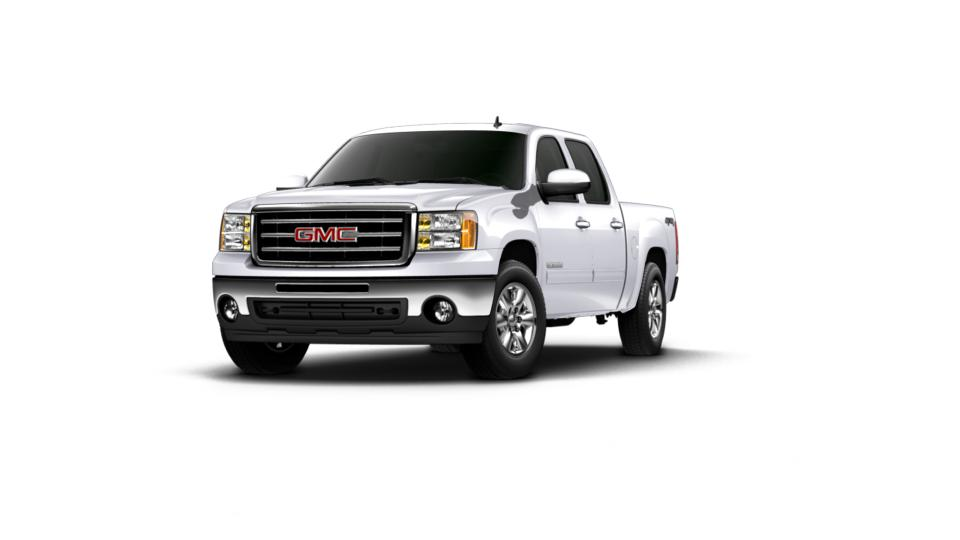 2017 Gmc Sierra 1500 Vehicle Photo In Woodward Ok 73801