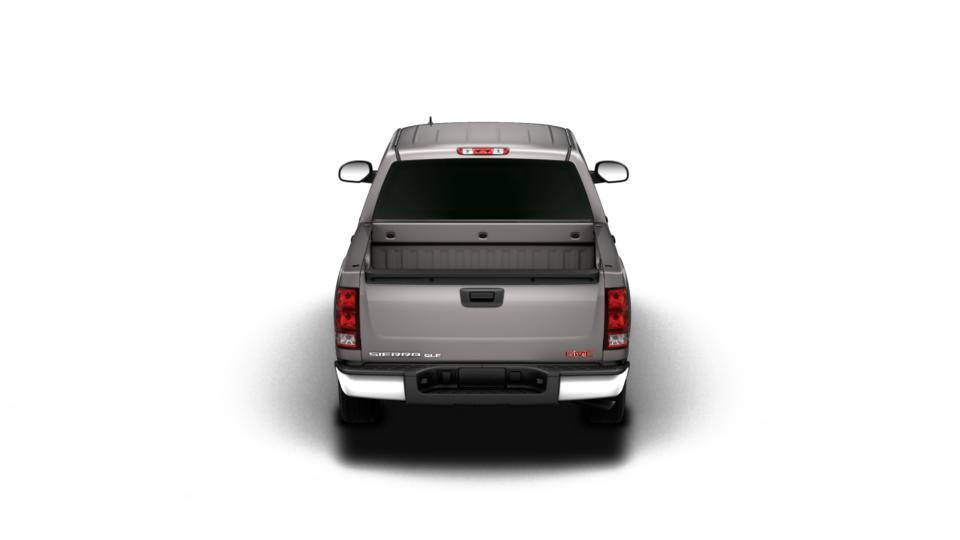 GMC Sierra 1500 For Sale   Schwieters Chevrolet ...