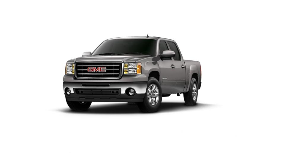 2012 GMC Sierra 1500 Vehicle Photo in Anaheim, CA 92806