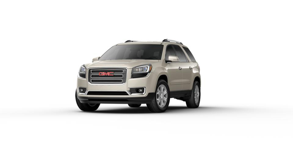 2013 GMC Acadia Vehicle Photo in St. Clairsville, OH 43950