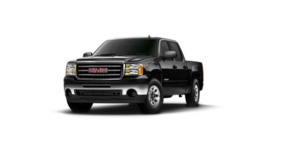 2013 GMC Sierra 1500 Vehicle Photo in Columbus, GA 31904