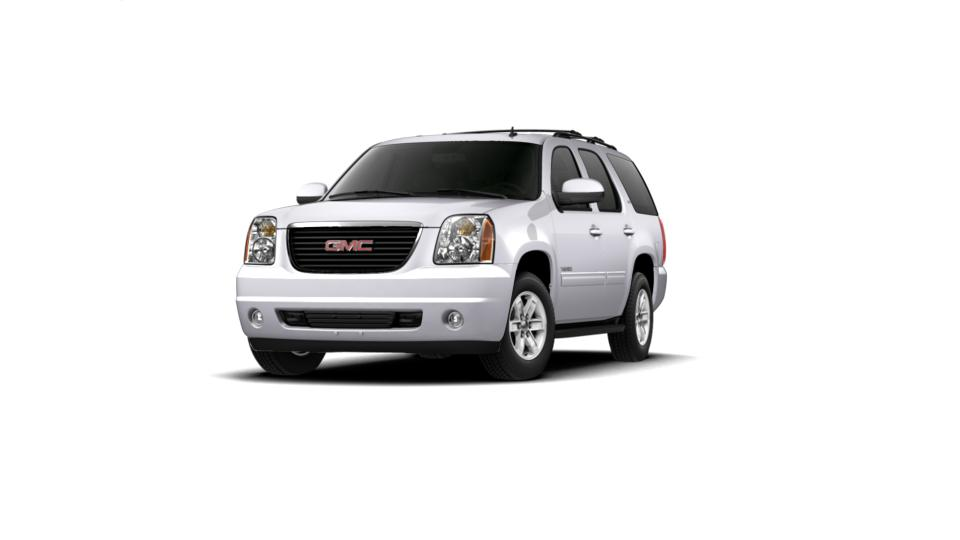 2013 GMC Yukon Vehicle Photo in Ventura, CA 93003