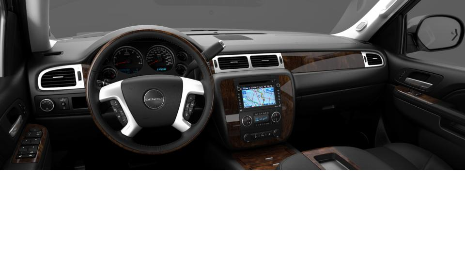 2013 Gmc Yukon For Sale In Greenville 1gks2eef6dr262317