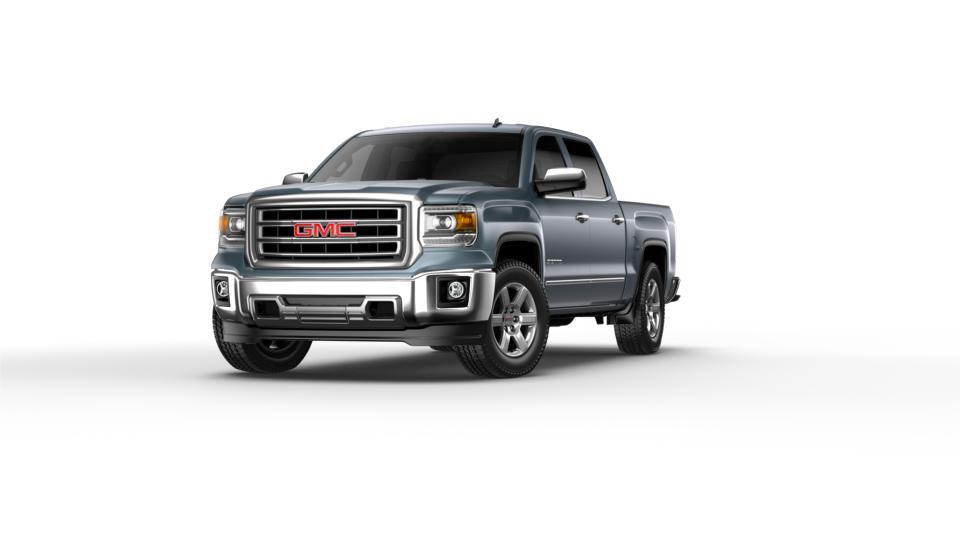 Buick GMC Dealership Jacksonville NC | Wilmington | New Bern