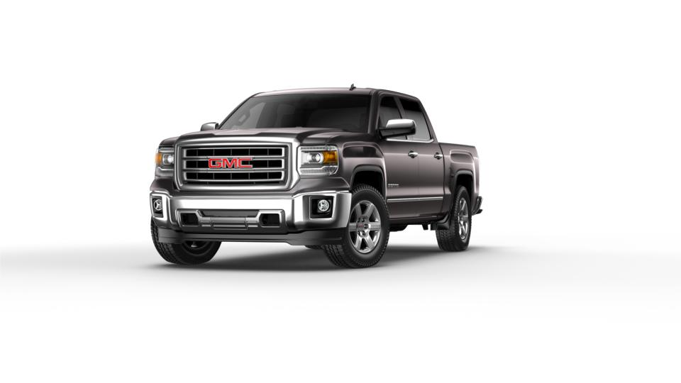 2014 GMC Sierra 1500 Vehicle Photo in Baton Rouge, LA 70806