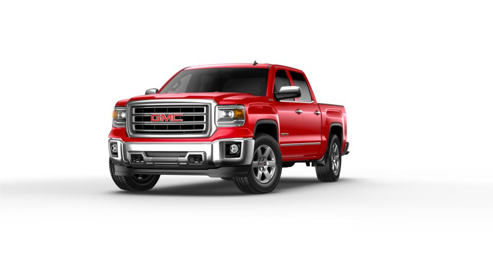 2014 gmc sierra 1500 for sale in mankato for Snell motors used cars
