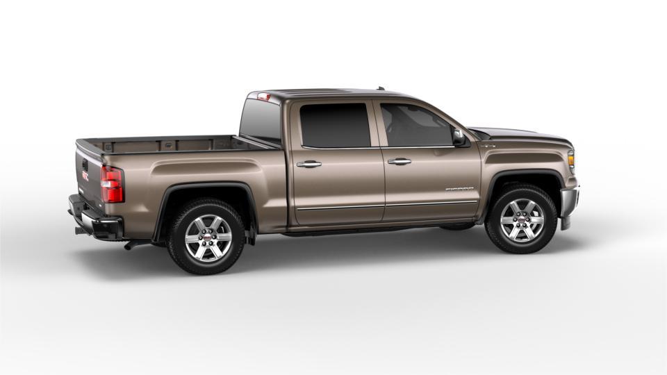 Poage Quincy Il >> 2014 GMC Sierra 1500 for sale in Quincy