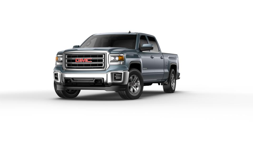 2014 GMC Sierra 1500 Vehicle Photo in Wasilla, AK 99654