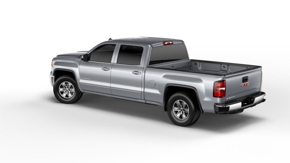 used 2014 gmc sierra 1500 mechanicsburg chevrolet dealer. Black Bedroom Furniture Sets. Home Design Ideas