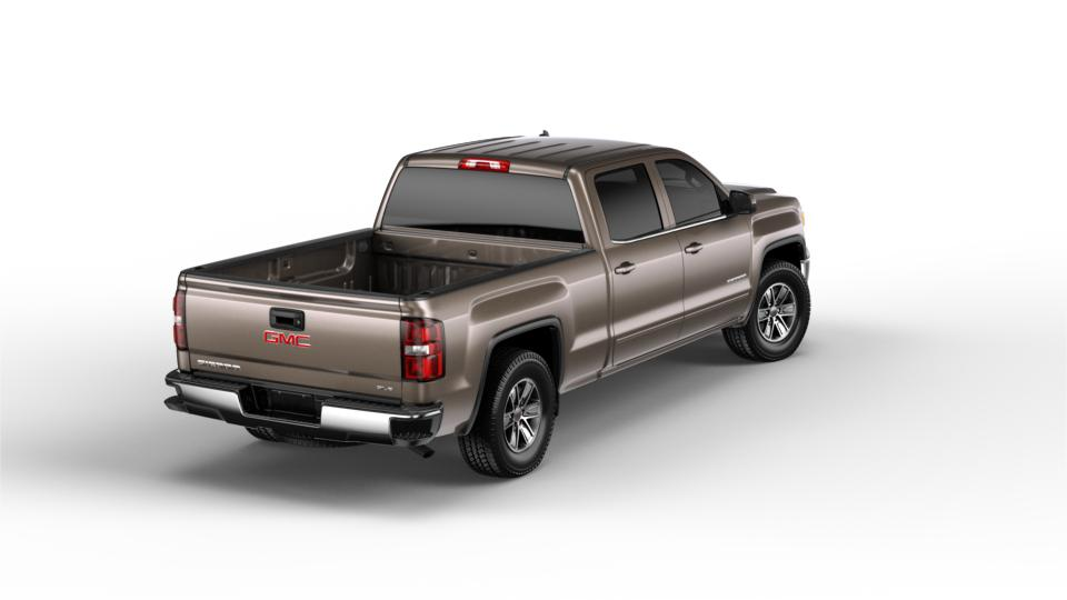 Ryan Buick GMC - New and Pre-owned Vehicles in Minot