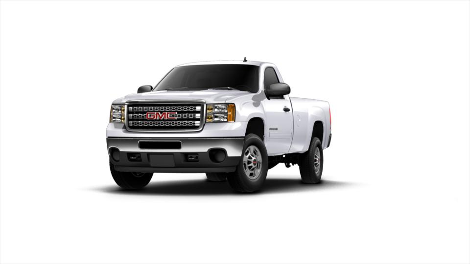 Covert Gmc Austin >> Austin Summit White 2014 GMC Sierra 2500HD: Used Truck Available Near Round Rock