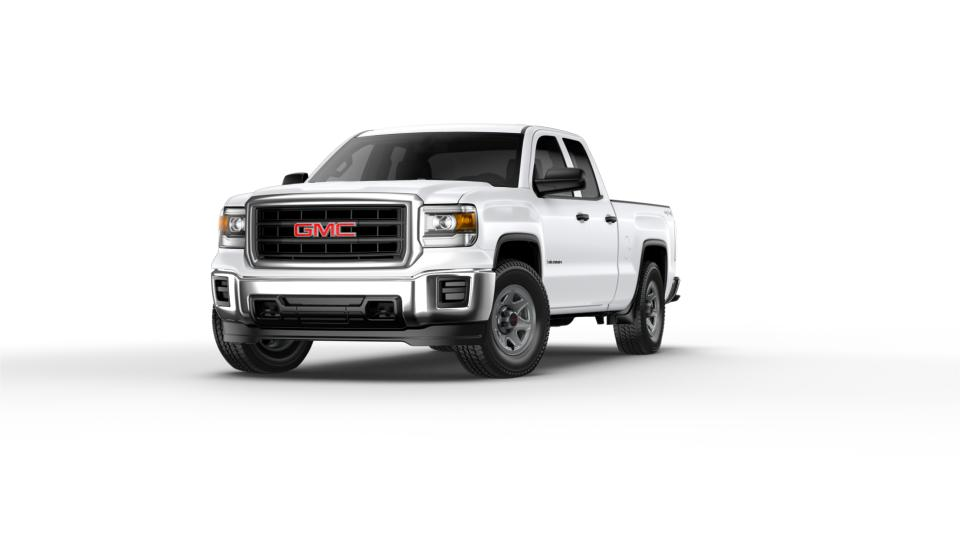 2014 GMC Sierra 1500 Vehicle Photo in St. Clairsville, OH 43950