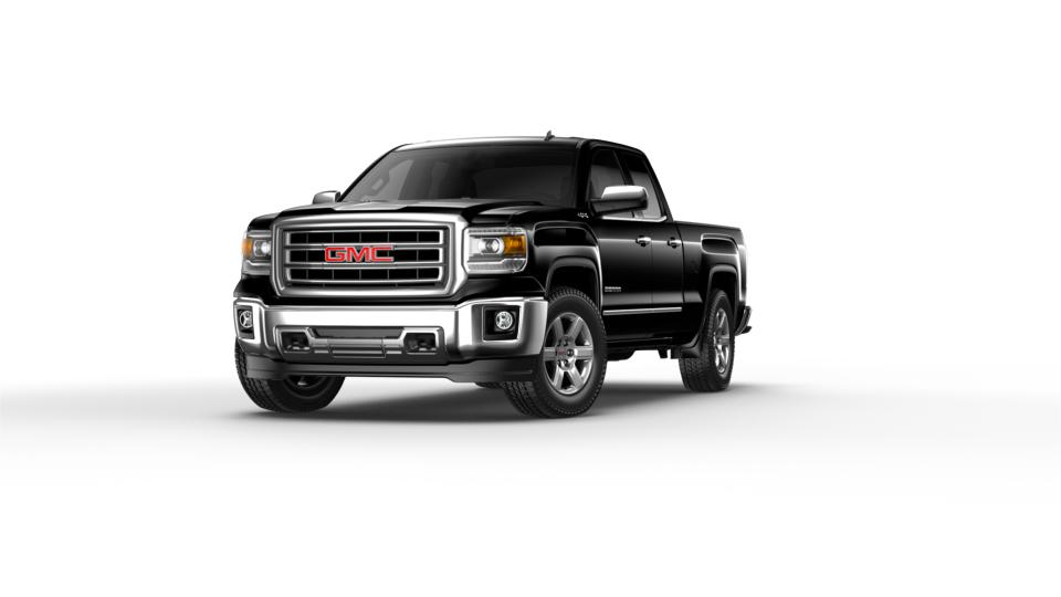 2014 GMC Sierra 1500 Vehicle Photo in Kernersville, NC 27284