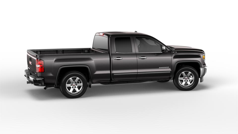 Used 2014 GMC Sierra 1500 For Sale Omaha NE | Lincoln | 16137