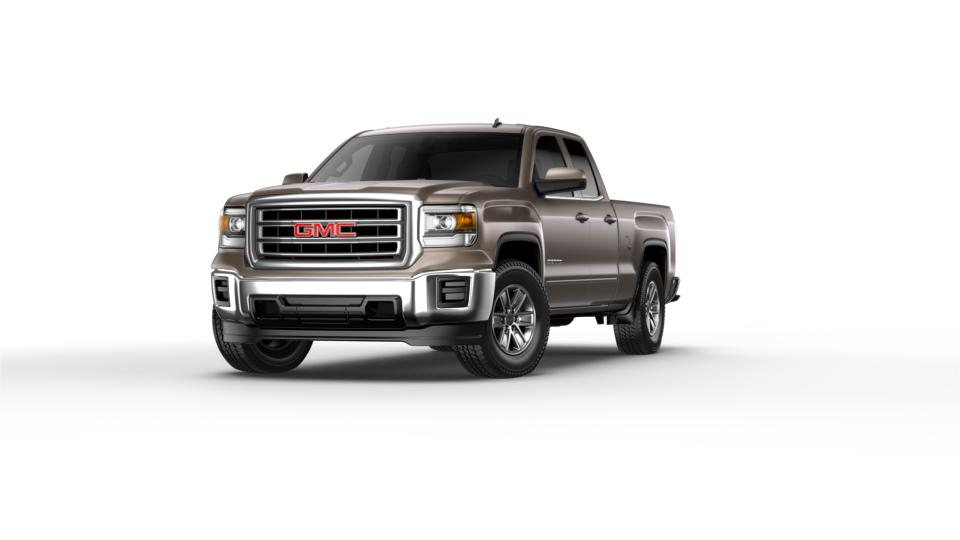 2014 GMC Sierra 1500 Vehicle Photo in Broussard, LA 70518