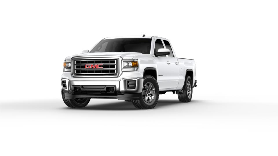 2014 GMC Sierra 1500 Vehicle Photo in Danbury, CT 06810