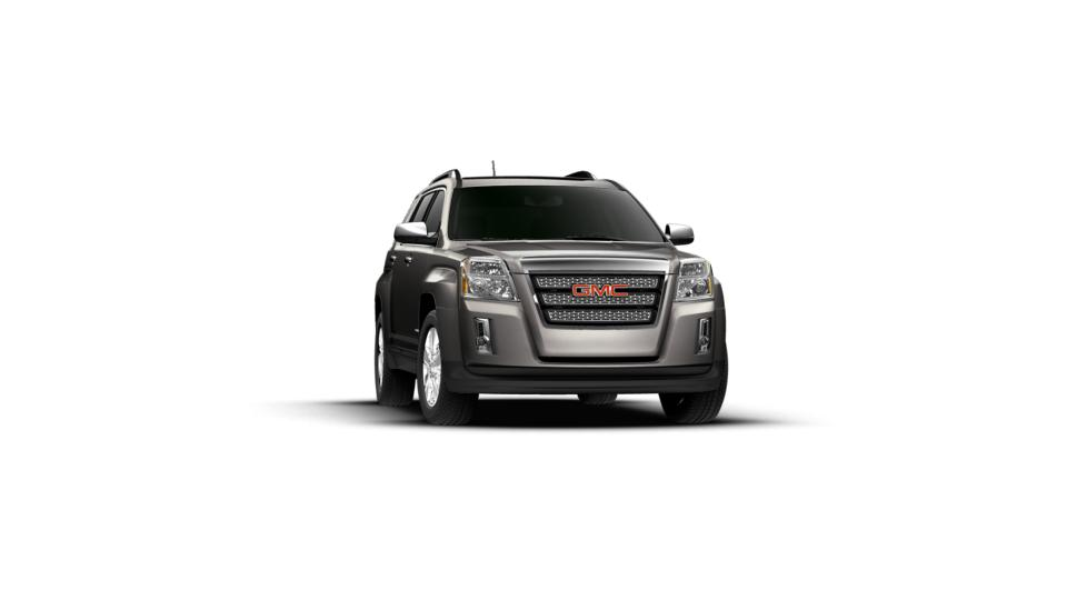 used 2014 gmc terrain awd slt 2 for sale in winchester ky near lexington ky richmond ky 20382a. Black Bedroom Furniture Sets. Home Design Ideas
