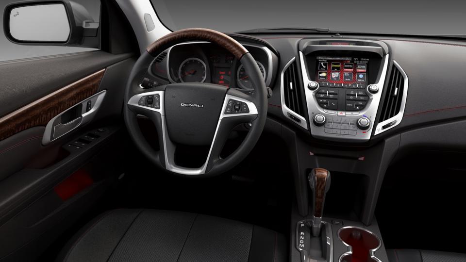 Litchfield Buick Chevrolet GMC Dealership Steve