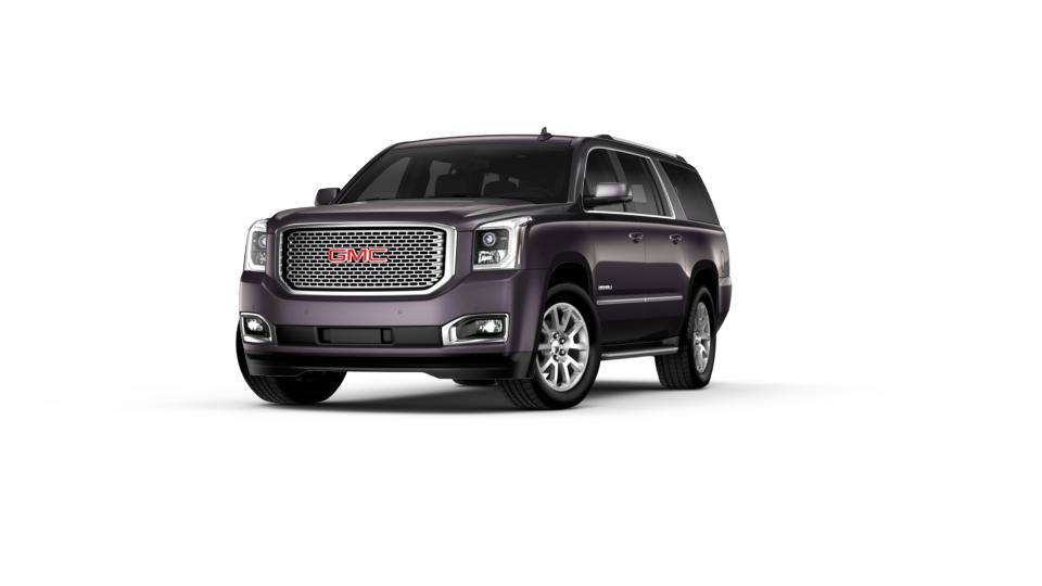 2015 GMC Yukon XL Vehicle Photo in Greeley, CO 80634