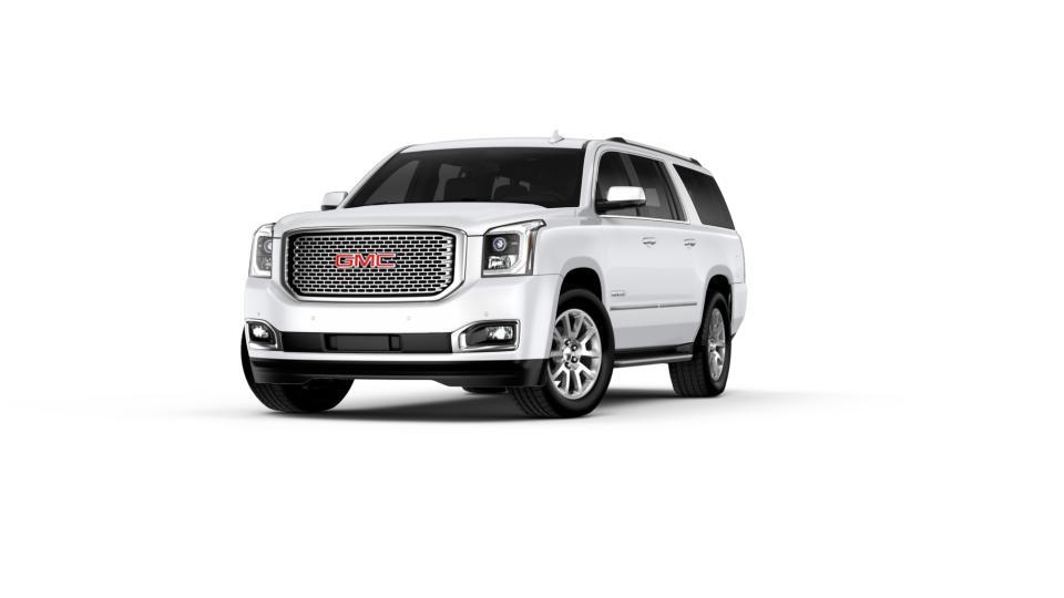 Tar Heel Chevrolet Buick GMC Roxboro | Durham & Oxford, NC Buick GMC Chevrolet Source
