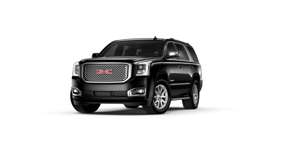 2015 GMC Yukon Vehicle Photo in Fort Worth, TX 76116