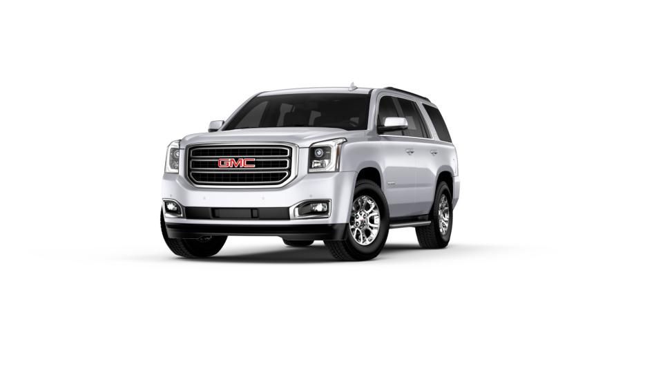 2015 GMC Yukon Vehicle Photo in Baton Rouge, LA 70806