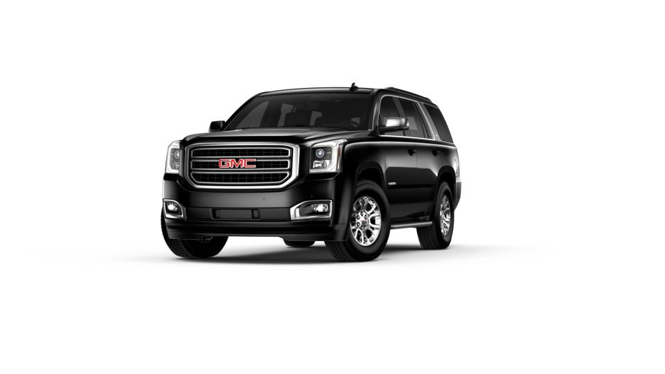 2015 GMC Yukon Vehicle Photo in Grand Rapids, MI 49512