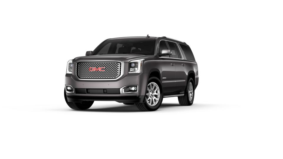 2015 GMC Yukon XL Vehicle Photo in Killeen, TX 76541